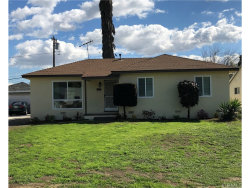 Photo of 16734 E Masline Street, Covina, CA 91722 (MLS # CV18059457)