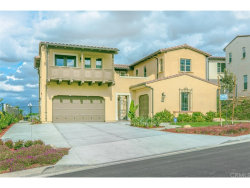 Photo of 1242 Inspiration Point, West Covina, CA 91791 (MLS # CV18062990)