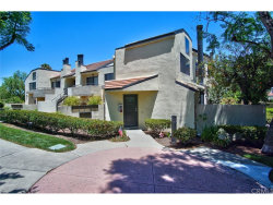Photo of 13096 Le Parc , Unit 58, Chino Hills, CA 91709 (MLS # CV18063618)