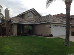 Photo of 8075 San Tropez Court, Fontana, CA 92336 (MLS # CV18063924)