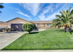 Photo of 9654 Cypress Avenue, Fontana, CA 92335 (MLS # CV18064970)