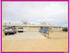 Photo of 34313 Paris Street, Barstow, CA 92311 (MLS # CV18066556)