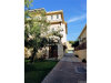 Photo of 309 S Arroyo Drive , Unit B, San Gabriel, CA 91776 (MLS # CV18067971)