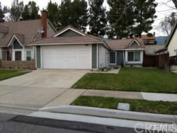 Photo of 11550 Mount Rainier Court, Rancho Cucamonga, CA 91737 (MLS # CV18078845)
