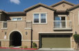 Photo of 11450 Church Street , Unit 33, Rancho Cucamonga, CA 91730 (MLS # CV18082044)