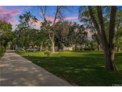 Photo of 2420 Desire Avenue, Rowland Heights, CA 91748 (MLS # CV18082424)