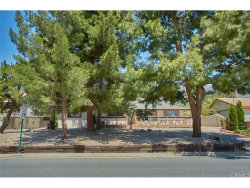 Photo of 9280 Hillside Road, Alta Loma, CA 91737 (MLS # CV18083755)