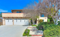 Photo of 23335 Quail Summit Drive, Diamond Bar, CA 91765 (MLS # CV18083814)