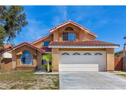 Photo of 17232 Fern Street, Fontana, CA 92336 (MLS # CV18084145)