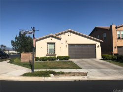 Photo of 5353 Novara Avenue, Fontana, CA 92336 (MLS # CV18084839)