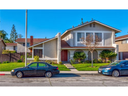 Photo of 241 Whitney Avenue , Unit 2, Pomona, CA 91767 (MLS # CV18085199)