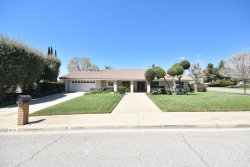 Photo of 6114 Citrine Street, Rancho Cucamonga, CA 91701 (MLS # CV18087939)