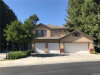 Photo of 20517 Mesquite Lane, Covina, CA 91724 (MLS # CV18088149)