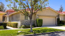 Photo of 1486 Upland Hills Drive N, Upland, CA 91784 (MLS # CV18088307)