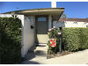 Photo of 633 S Indian Hill Boulevard , Unit C, Claremont, CA 91711 (MLS # CV18089162)