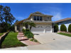Photo of 2352 Canyon Terrace Drive, Chino Hills, CA 91709 (MLS # CV18090063)