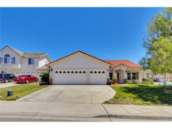 Photo of 7169 Camden Court, Fontana, CA 92336 (MLS # CV18090177)