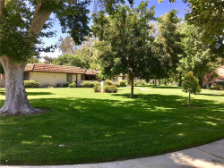 Photo of 2856 Monroe Street, Riverside, CA 92504 (MLS # CV18092647)