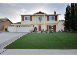 Photo of 437 Pepper Tree Drive, Brea, CA 92821 (MLS # CV18094159)