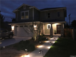 Photo of 2572 6th Street, La Verne, CA 91750 (MLS # CV18094377)