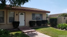 Photo of 1398 Bouquet Drive, Upland, CA 91786 (MLS # CV18094731)