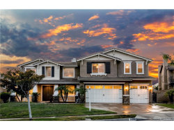Photo of 5496 Rutland Court, Rancho Cucamonga, CA 91739 (MLS # CV18096397)