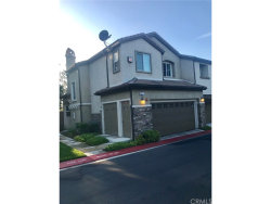 Photo of 8692 9th Street , Unit 51, Rancho Cucamonga, CA 91730 (MLS # CV18097046)