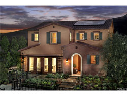 Photo of 34 Cielo Cresta, Mission Viejo, CA 92692 (MLS # CV18097118)