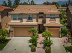 Photo of 4956 Heritage Drive, Chino Hills, CA 91709 (MLS # CV18101062)