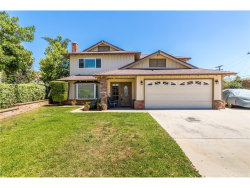 Photo of 2102 Stratford Way, La Verne, CA 91750 (MLS # CV18108601)