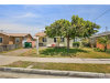 Photo of 4014 Jerry Avenue, Baldwin Park, CA 91706 (MLS # CV18108614)