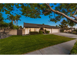 Photo of 6257 Cameo Street, Alta Loma, CA 91701 (MLS # CV18109257)