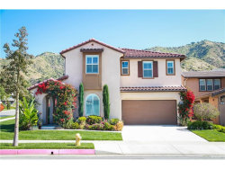Photo of 701 E Heather Cir, Azusa, CA 90702 (MLS # CV18109640)
