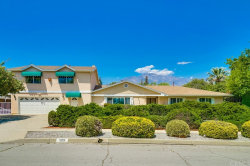 Photo of 389 Fremont Street, Upland, CA 91784 (MLS # CV18110844)