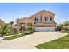 Photo of 6248 Filly Court, Rancho Cucamonga, CA 91739 (MLS # CV18111487)