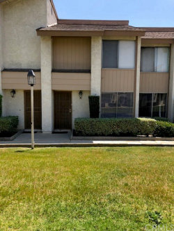 Photo of 12836 12th Street , Unit 62, Chino, CA 91710 (MLS # CV18113438)