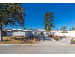 Photo of 1314 W Devers Street, West Covina, CA 91790 (MLS # CV18114228)