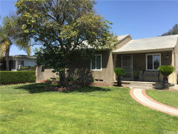 Photo of 2301 W Macdevitt Street, West Covina, CA 91790 (MLS # CV18116101)
