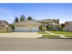 Photo of 536 E Mariposa Street, Upland, CA 91784 (MLS # CV18117553)