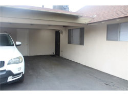 Photo of 655 S Indian Hill Boulevard , Unit A, Claremont, CA 91711 (MLS # CV18119618)