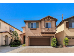 Photo of 767 Huron Place, Claremont, CA 91711 (MLS # CV18131236)