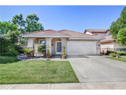 Photo of 9502 Shadowgrove Drive, Rancho Cucamonga, CA 91730 (MLS # CV18138426)