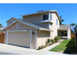 Photo of 555 Juniper Street, La Verne, CA 91750 (MLS # CV18142843)