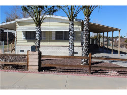 Photo of 13988 Silver Lake Place, Victorville, CA 92395 (MLS # CV18143035)