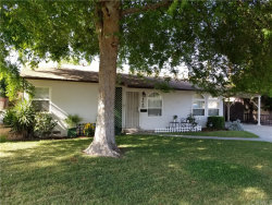 Photo of 409 Maydee Street, Monrovia, CA 91016 (MLS # CV18143277)