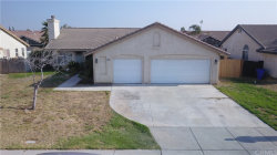 Photo of 1545 W Victoria Street, Rialto, CA 92376 (MLS # CV18143594)