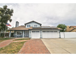 Photo of 2455 N Magnolia Avenue, Rialto, CA 92377 (MLS # CV18144825)