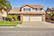 Photo of 14761 Foxwood Road, Chino Hills, CA 91709 (MLS # CV18146641)