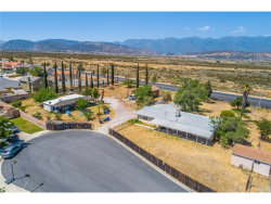 Photo of 4328 N Riverside Avenue, Rialto, CA 92377 (MLS # CV18147008)