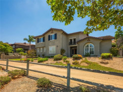 Photo of 1443 Harness Lane, Norco, CA 92860 (MLS # CV18148229)